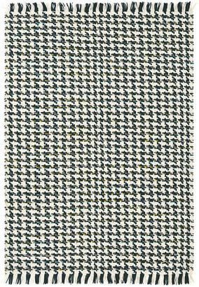 Atelier Brink & Campman Poule Rug - 49805 - 160x230cm