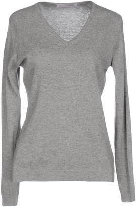 Maria Di Ripabianca Sweaters