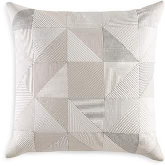 DwellStudio Daphne Decorative Pillow, 20 x 20 - 100% Exclusive