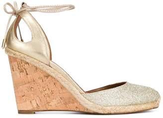 Aquazzura 'Palm Beach' sandals