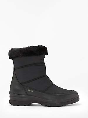 1cd9355858d Womens Designer Waterproof Boots - ShopStyle UK
