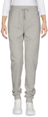 Sjyp Casual pants