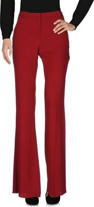 Maliparmi Casual pants - Item 13072092LN