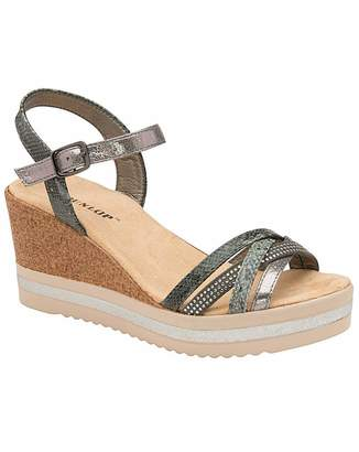 13a8d3cecdae Dunlop Shoes For Women - ShopStyle UK