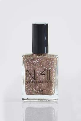 Next Womens Dancefloor Nail Colour Collection 14ml Nail Polish