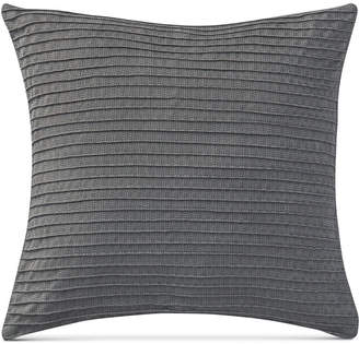 """Waterford CLOSEOUT! Blossom 16"""" Square Decorative Pillow"""