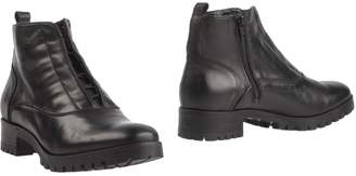 Manas Lea Foscati Ankle boots