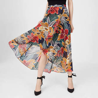 Club Monaco Elianna Skirt