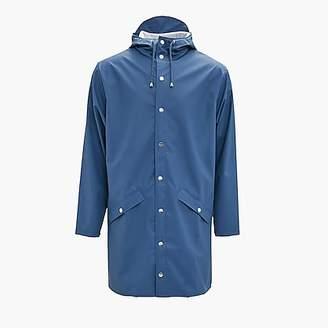J.Crew Unisex RAINS® long jacket