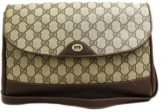 0b5c51a72d86 Gucci (グッチ) - BRAND VINTAGE ITEMS エディー 【fifth/フィフス】【GUCCI