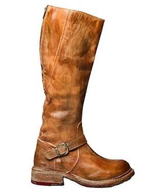 Bed Stu Bed|Stu Women's Glaye Boot