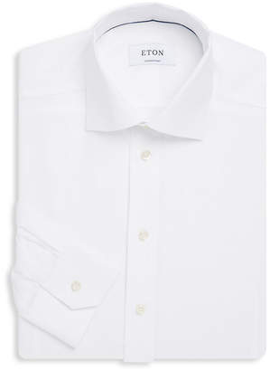 Eton Contemporary-Fit Dress Shirt