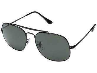 Ray-Ban 0RB3561 The General 57mm