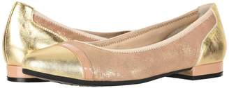 David Tate Luscious Women's Shoes