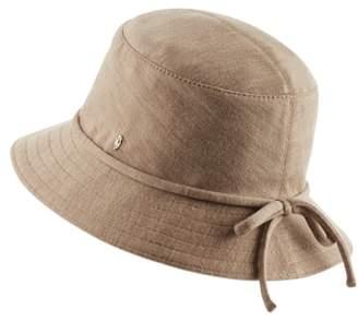 Helen Kaminski Classic Wool Bucket Hat