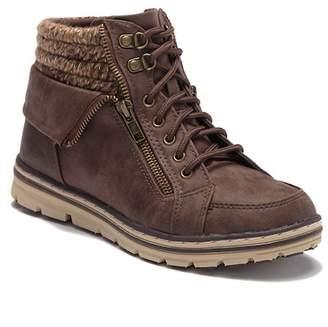White Mountain Kearny Ankle Boot