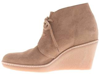 J.Crew MacAlister wedge boots