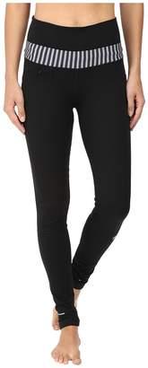 Mountain Hardwear 32deg Tights Women's Casual Pants
