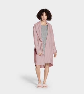 d5ba78f9ed UGG Robes For Women - ShopStyle UK