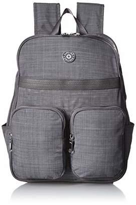 0337c1b77 Kipling Gray Women's Backpacks - ShopStyle