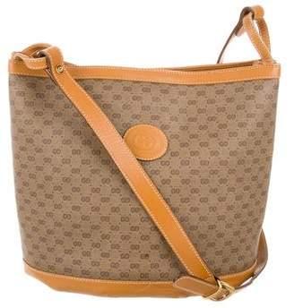 da3f08d22c7 Vintage Gucci Bag - ShopStyle