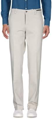 Pt01 Casual pants - Item 13220544IG