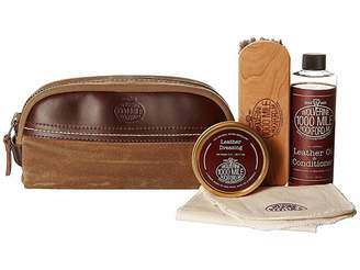 Wolverine 1000 Mile Shoe Care Kit
