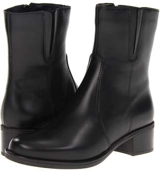La Canadienne Perla Women's Cold Weather Boots