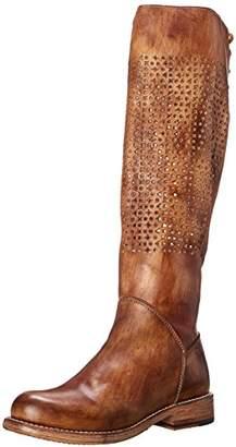 Bed Stu Bed|Stu Women's Cambridge Boot