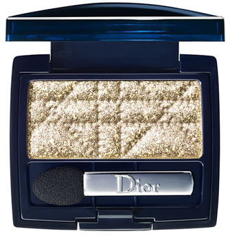 Dior '1 Couleur' Eyeshadow Chrome 026