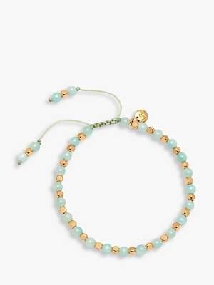 Lola Rose Portobello Bracelet