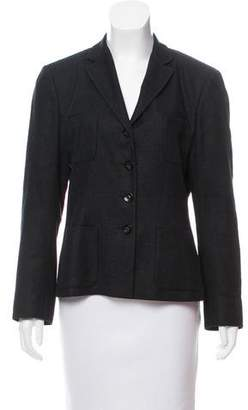 Soft Joie Tailored Knit Blazer