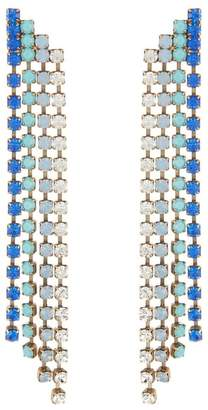 Loren Hope Marissa Petite Earrings