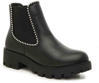 Bamboo Wildone Chelsea Boot - Women's