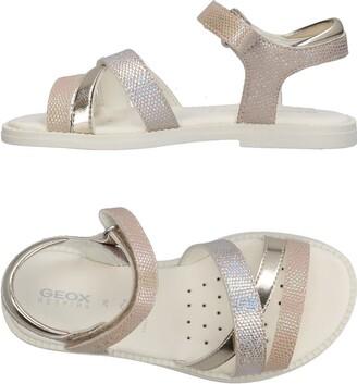 Geox Sandals - Item 11411413QL