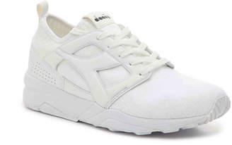 Diadora Evo Aeon Sneaker - Men's