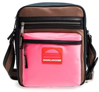 Marc Jacobs Sport Crossbody Bag