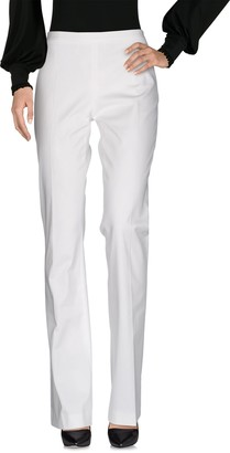 Philosophy di Alberta Ferretti Casual pants - Item 13042353XE