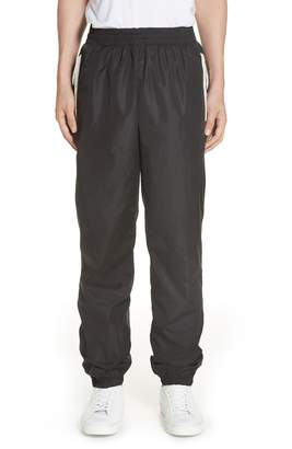 Moncler Genius by Nylon Track Pants