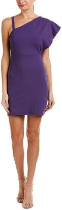 Susana Monaco Sachi Sheath Dress