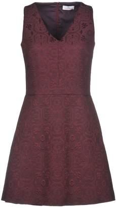 Brio Short dresses