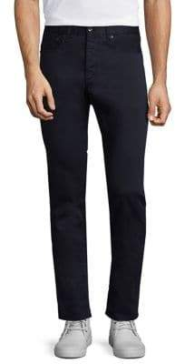 Rag & Bone Fit 2 Five-Pocket Pants