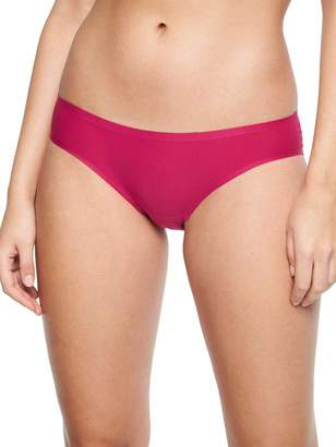 Chantelle Women's Soft Stretch Low Rise Bikini