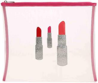Lolo Lydia Makeup Girl Cosmetic Bag - Women's