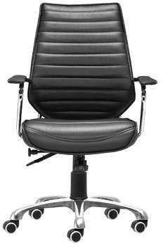 Mercury Row Arciniega Executive Chair