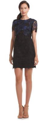 Trina Turk CATERINA DRESS