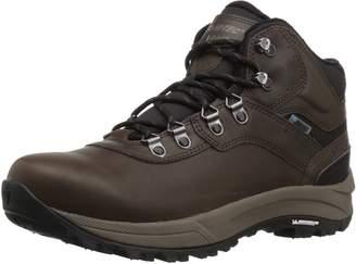Hi-Tec Men's Altitude VI I Waterproof Hiking Boot