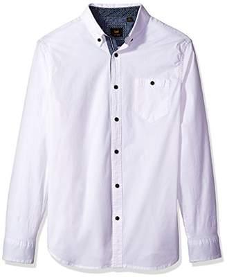 Lee Men's Brady Shirt