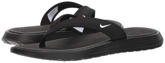 Nike Ultra Celso Thong Women's Shoes