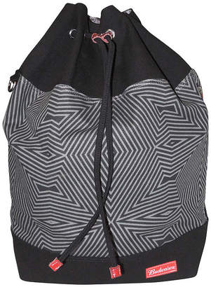 Buxton Drawstring Bucket Backpack